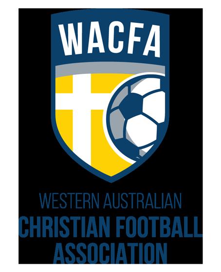 WACFA Retina Logo