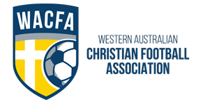 WACFA Logo
